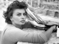 Is Sophia Loren The Classiest Actress to Date?