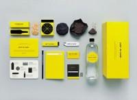 Designspiration — Just In Case | Ponto Eletrônico