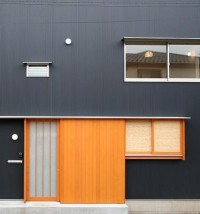 Designspiration — Architecture | Tumblr