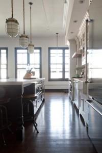 : LA-DanielLowe-HouseTour : Apartment Therapy