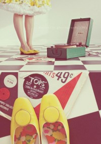 All sizes | ReTrO lOvE | Flickr - Photo Sharing!