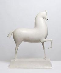 NADELMAN, Elie | Horse