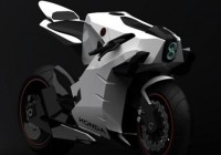 2015honda6 picture on VisualizeUs