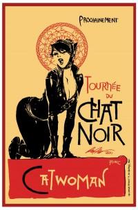 Comic Book Artist: Rafael Albuquerque | Abduzeedo | Graphic Design Inspiration and Photoshop Tutorials