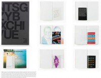 Clio 2012 Shortlisted Brochure and Collateral designs for your inspiration | creativebits™