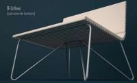 Concrete « studioefra.com