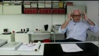 Dieter Rams, designer - Cold War Modern - YouTube