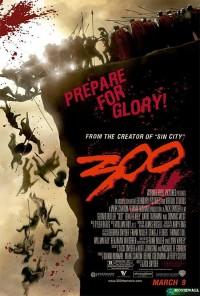 Poster001.jpg (550×815)