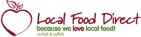 Buy Norfolk and Suffolk locally produced food and drink   Beer & Wine   Organic vegetable boxes   Delivery   Norfolk and Suffolk Local Food Direct