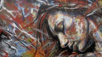 David walker & SheOne | Flickr - Photo Sharing!