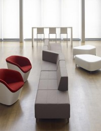 Davis Furniture   Soft - Overview