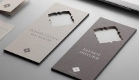 The Sultan - Manic Design: Singapore web print design agency