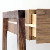 Fancy - Animate Desk by Dave Young » Yanko Design