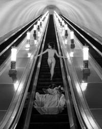 Foto I nudi del fotografo di Corte - 5 di 6 - D - la Repubblica