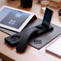 20 Creative Products You Can Buy #3   inspirationfeed.com