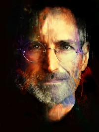 Steve Jobs an Inspiration To All | inspirationfeed.com