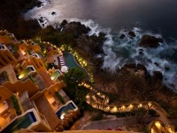 Top 100 Hotels & Resorts in the World: 2011 Readers' Choice Awards from Condé Nast Traveler : Condé Nast Traveler