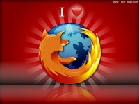 Firefox firefox 1024x768 wallpaper – Firefox Wallpaper – Free Desktop Wallpaper