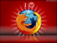 Firefox firefox 1024x768 wallpaper – Firefox Wallpaper – Free Desktop Wallpaper