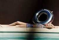 Google Image Result for http://www.plushswimwear.com/swimwear-blog/swimwear-images/Versace-H-M-Swimwear-2012-Abbey-Lee-3.jpg