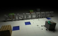 Minecraft minecraft 1915x1193 wallpaper – Minecraft Wallpaper – Free Desktop Wallpaper