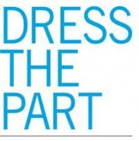 Google Image Result for http://pressroom.aldoshoes.com/public/images/dress_the_part_en.jpg