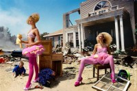 Photographers: David LaChapelle. Part III