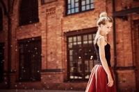 500px / Untitled photo by Tatyana Borodina