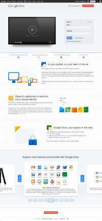 Google_Home_MIA_6ht.png by Haraldur Thorleifsson