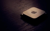Apple Inc.,iPod apple inc ipod macro objects 2560x1600 wallpaper – Apple Wallpaper – Free Desktop Wallpaper