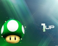 Mario,mushrooms mario mushrooms 1280x1024 wallpaper – Mario Wallpaper – Free Desktop Wallpaper
