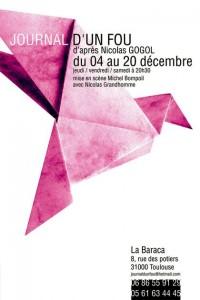 Cultural events   Poster design