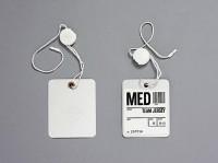 Timeless Tag Designs   Abduzeedo   Graphic Design Inspiration and Photoshop Tutorials