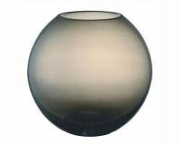 Résultats Google Recherche d'images correspondant à http://deco.journaldesfemmes.com/salon/selection/une-salle-a-manger-contemporaine/image/vase-boule-369080.jpg