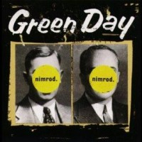 Amazon.com: Good Riddance [Time Of Your Life] (Album Version): Green Day: MP3 Downloads
