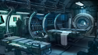Med_lab_personal_concept.png (1300×730)