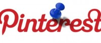 Pinterest Like Sites for Link Building| Pinterest clones
