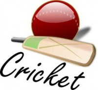 3 Handy Cricket apps for Windows Phone (WP7) Users