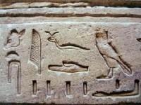 Résultats Google Recherche d'images correspondant à http://www.legypteantique.com/images-articles/Hieroglyphe1.jpg