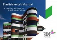 Think-Brick-Manual-max-width-430.jpg (430×302)