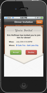 invite.png by Eric Hoffman