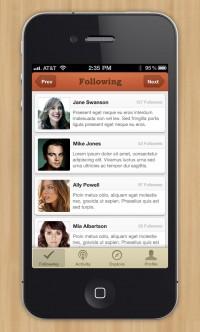 Fullsize-Social-App.jpg by Matthew Skiles