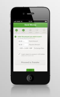 Send-Money.png by Zane David