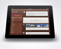 iPad-App-Design-Big.png by DesignModo (Adrian)