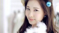 GIRLS' GENERATION-TTS_TWINKLE TEASER_SEOHYUN - YouTube