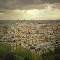 MY LIKED PHOTOS | Webstagram - the best Instagram viewer