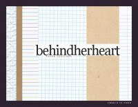 Paper Textures by ~b3hindhersmil3