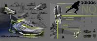 footwear - paulhoste