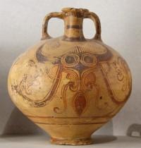 Stirrup_vase_Rhodes_Louvre_CA2906.jpg (1840×1930)