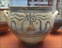 Résultats Google Recherche d'images correspondant à http://mythagora.com/encyctxt/txtrefm/images/mycenae471.jpg